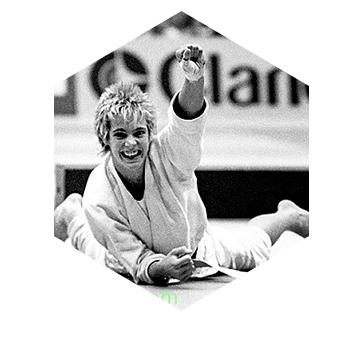 Ingrid Berghmans